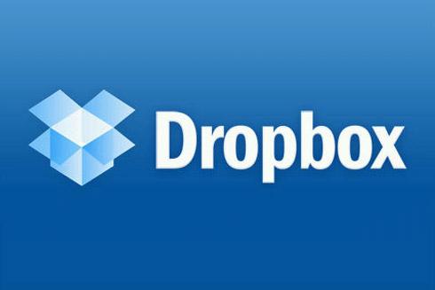 Google Drive, Dropbox e SkyDrive: Vantagens do computação na nuvem