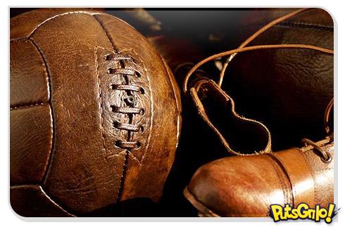 Futebol: Os times mais antigos do mundo