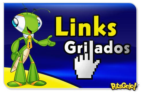 links 101