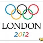 Olimpíada Londres 2012: Esportes que já foram olímpicos