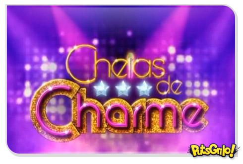 novela-cheias-de-charme