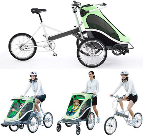 Zigo-Leader-Carrier-Bicycle