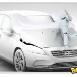 air-bag-carro-pedestre