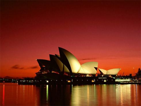 As melhores cidades do mundo em qualidade de vida