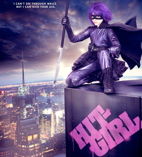 kick-ass-hit-girl-poster-17-12-09-kc