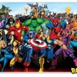 marvel-comics-hq
