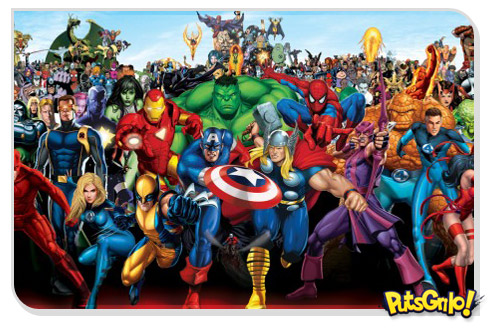 marvel-comics-hq