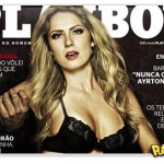 playboy-bbb-renatainha