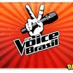 The Voice Brasil: Versão brasileira do reality show com novidades