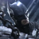 batman_game mortal kombat