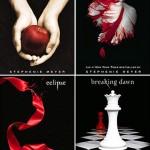 stephanie-meyer-covers_l