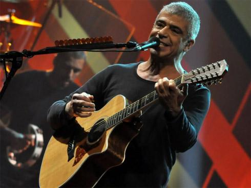 The Voice Brasil: Apresentador, técnicos e mais detalhes