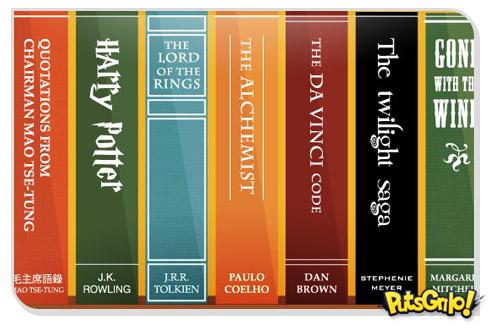 top-10-livros