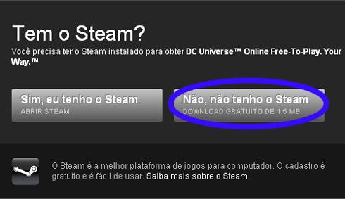 baixar-stream-jogos-online