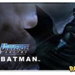 batman-de-universe-online