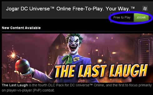 dc-universe-online-gratis