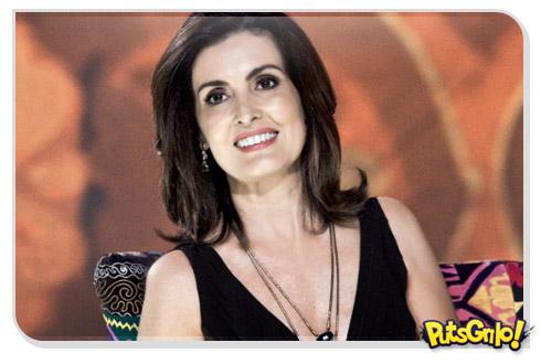 Encontro com Fátima Bernardes: Qual é a do programa?
