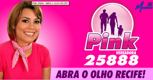 pink-bbb
