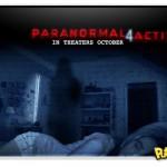 atividade-paranormal-4