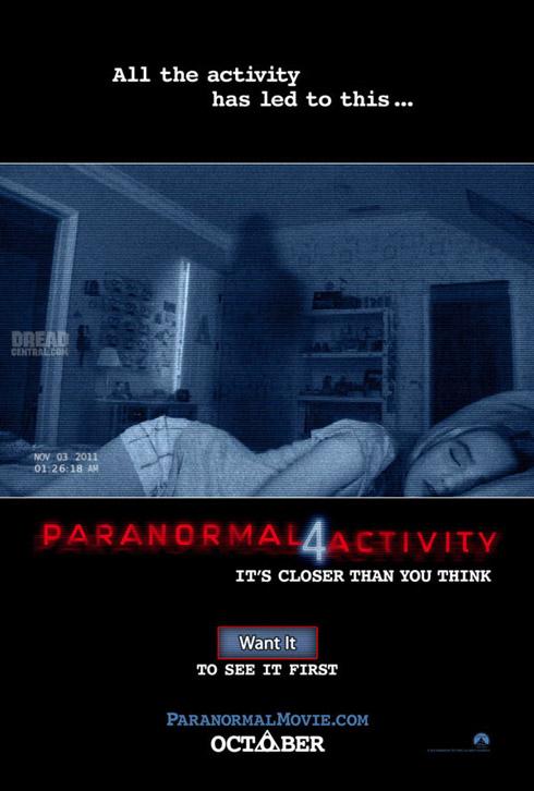 atividadeparanormal4_filme