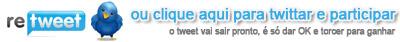 Twitter Automático