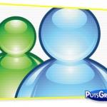 Baixar Novos Emoticons Grátis MSN