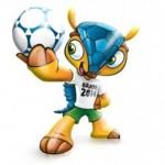 Mascote_Copa_do_Mundo_2014_Tatu_Bola