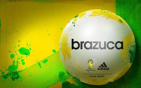 chamada-bola-da-copa_brazucaa