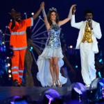 olimpiada-de-londres-2012-cerimonia-de-encerramento-alessandra-ambrosio