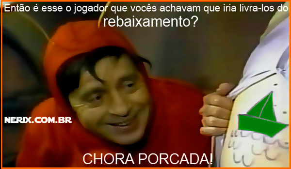 barcos-chaves