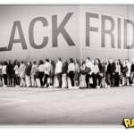 Black Friday 2012: Os Piores Fails da Promoção