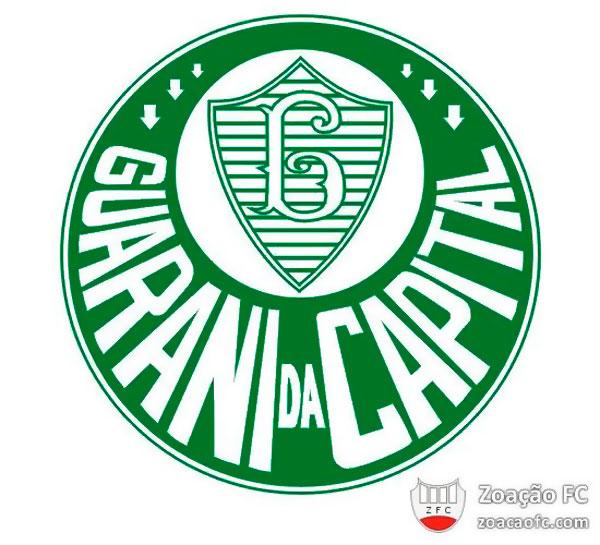 guarani-da-capital