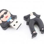 psy-flash-drive_4