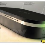 Xbox 720: Infos sobre o novo video game da Microsoft