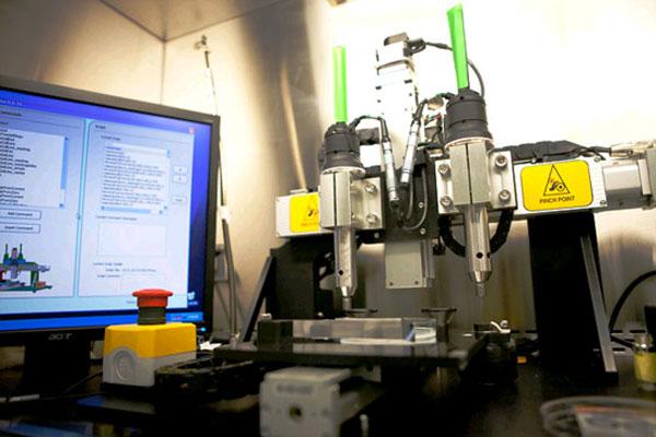 impressora-de-orgao-humano