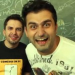 videos engracados 2013