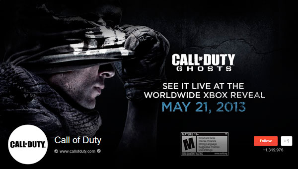 CoD_-_Ghosts