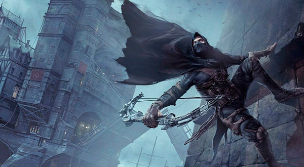 Thief-4-Screenshots-Leaked-Show-Xbox-720-Version-Reportedly