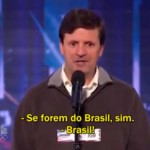brasil-americas-got-talent