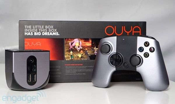 ouya-amazon-esgotado
