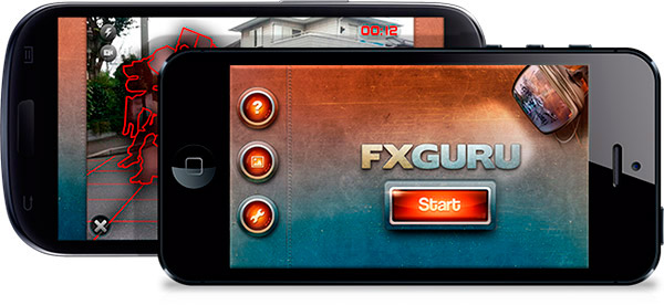 fxguru-android-video