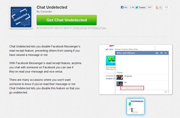 chat_undetected_02