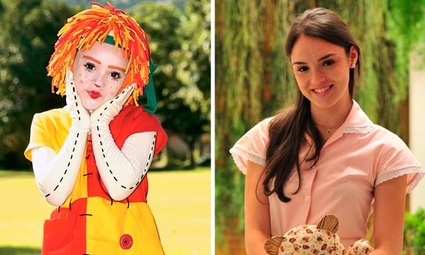 antes-e-depois-isabelle-drummond-25911