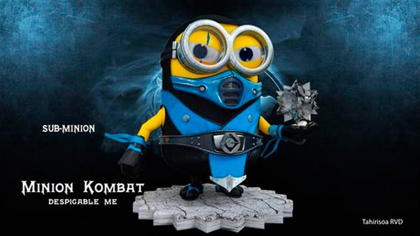 Despicable-Me-Minions-Dressed-Up-as-Pop-Culture-Characters-12