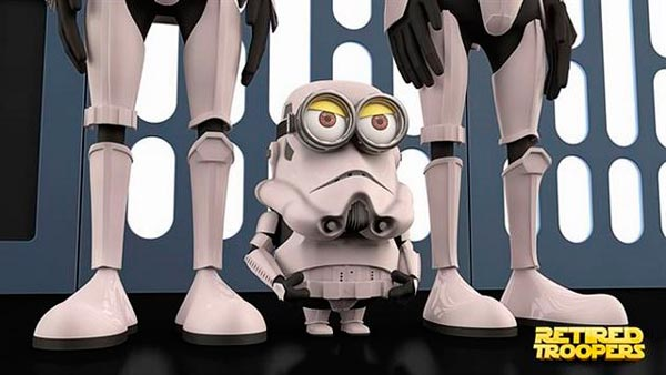 Despicable-Me-Minions-Dressed-Up-as-Pop-Culture-Characters-13