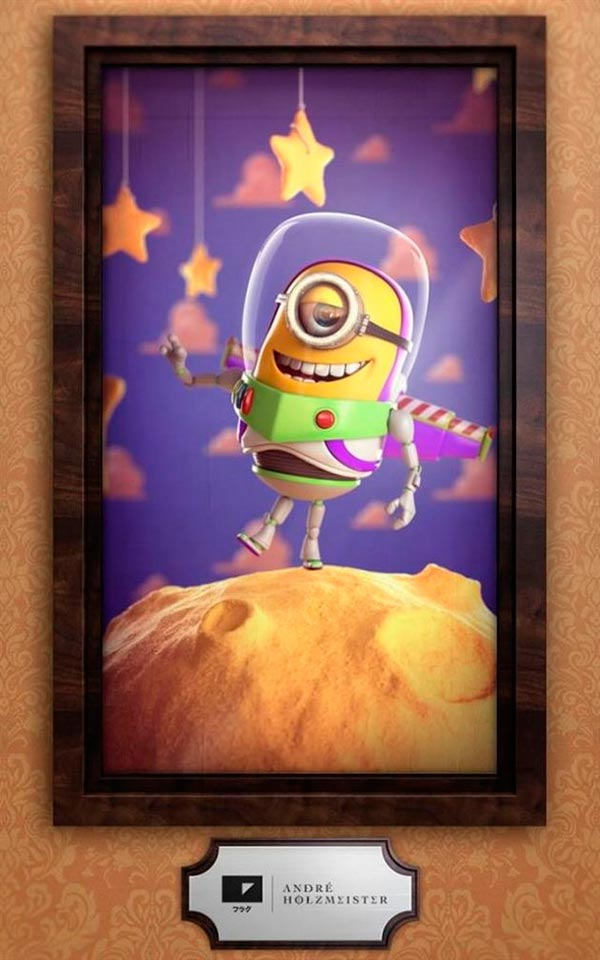 Despicable-Me-Minions-Dressed-Up-as-Pop-Culture-Characters-16