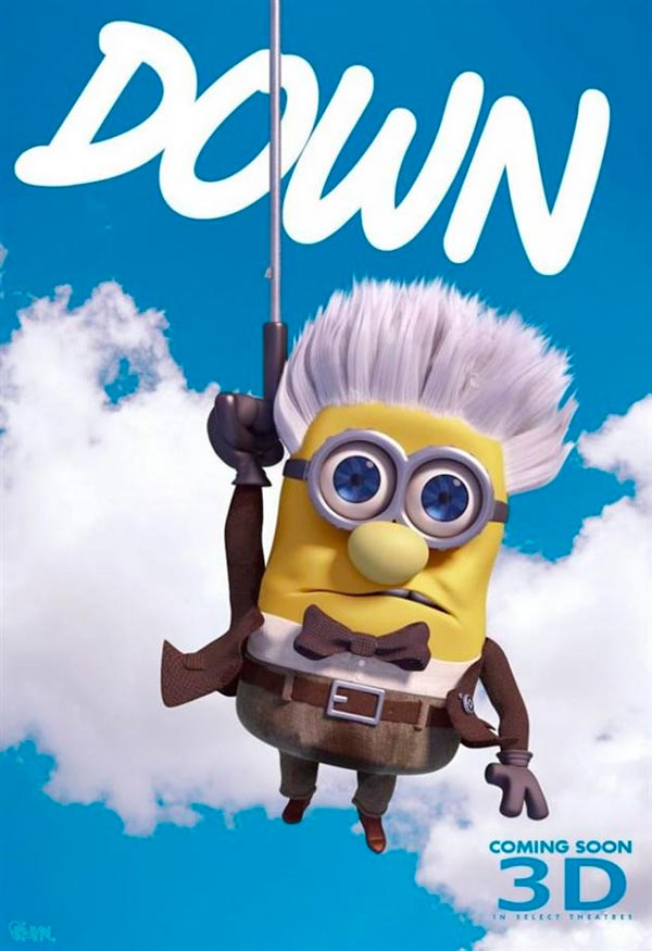 Despicable-Me-Minions-Dressed-Up-as-Pop-Culture-Characters-4