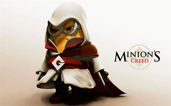 Despicable-Me-Minions-Dressed-Up-as-Pop-Culture-Characters-6