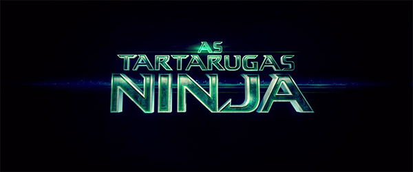 as-tartarugas-ninja-2014