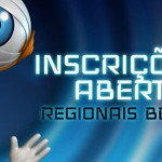 inscricoes bbb15